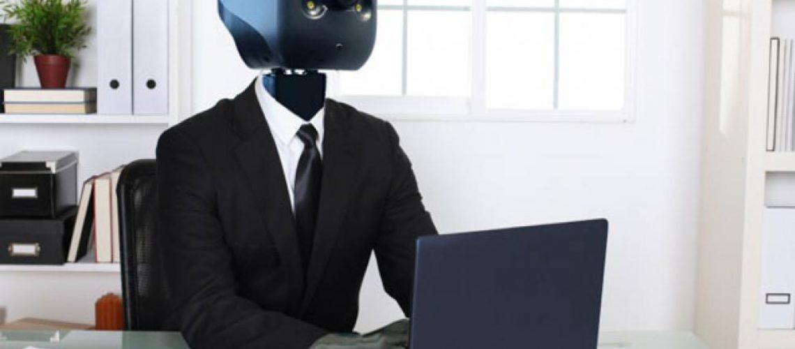 04042011_robot_worker_article