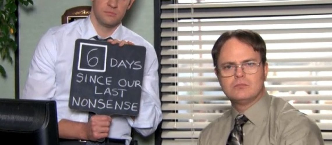 27-times-jim-and-dwight-were-perfect-frenemies-on-2-20314-1442959086-6_dblbig